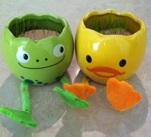 egg heads 3