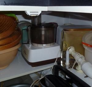 kitchen whizz