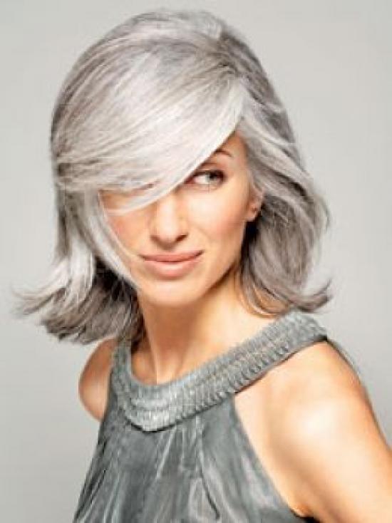 New 448 Eyeshadow For Brown Eyes Grey Hair