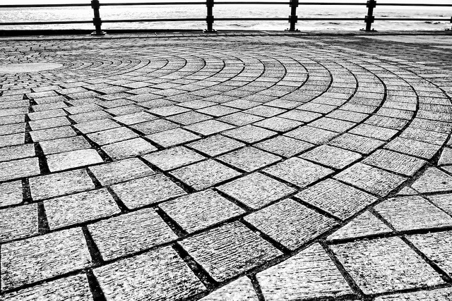 Paving image by Mooganic on www.flickr.com