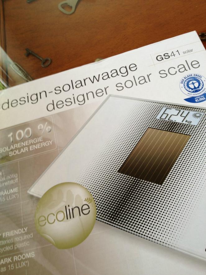 solarscales
