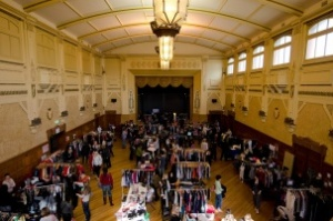 Take 2 markets geelong, markets geelong. whats on in geelong, fifty-something