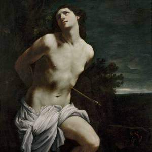 italian masterpieces, ngv, melbourne