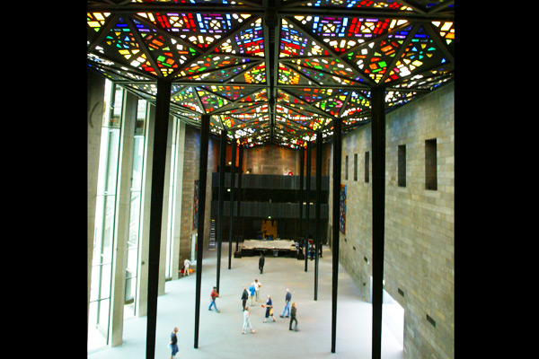 italian masterpieces, NGV Melbourne, art melbourne, midlife, boomers