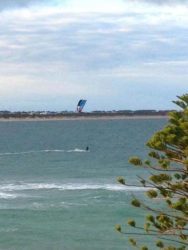 surf coast walk, torquay, jan juc, boomers, midlife, fifty-something