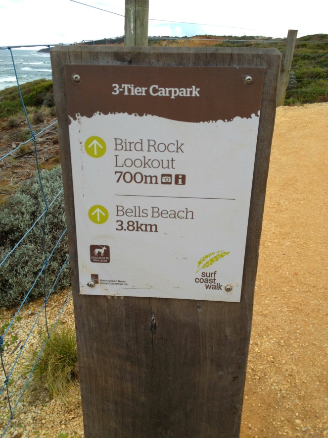 surf coast walk, torquay, jan juc, boomers, midlife, fifty-something