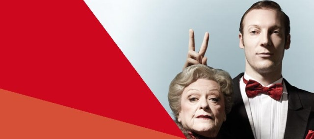 the importance of being earnest, oscar wilde, geelong, GPAC, whats on in Geelong, Geelong theatre