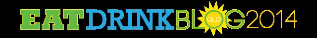 Eatdrinkblog logo