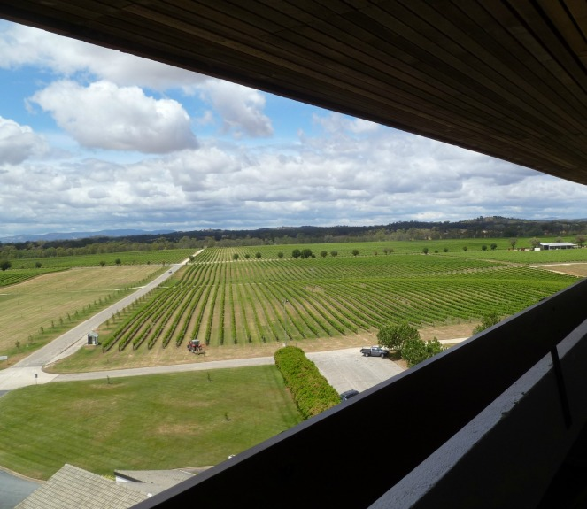 Mitchelton Wines, Nagambie winery, alice cooper, food and wine victoria, weddings, events, functions, a day on the green, corvette