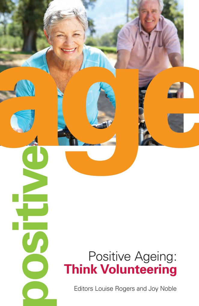 volunteering australia, positive ageing, midlife, boomers, fifty-something, boomer volunteers