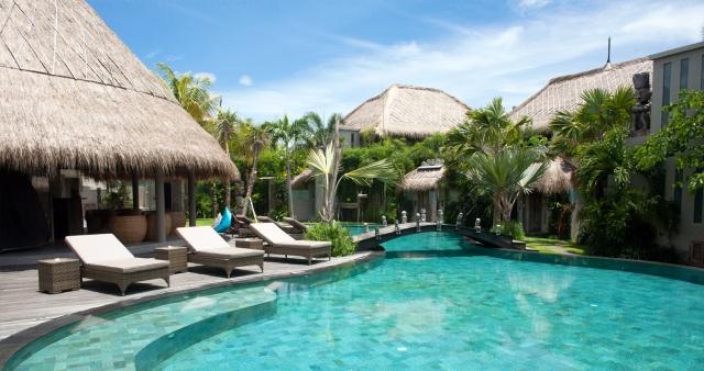 bali blue karma, bali holiday, paradise, fifty-something, midlife travel, boomer travel