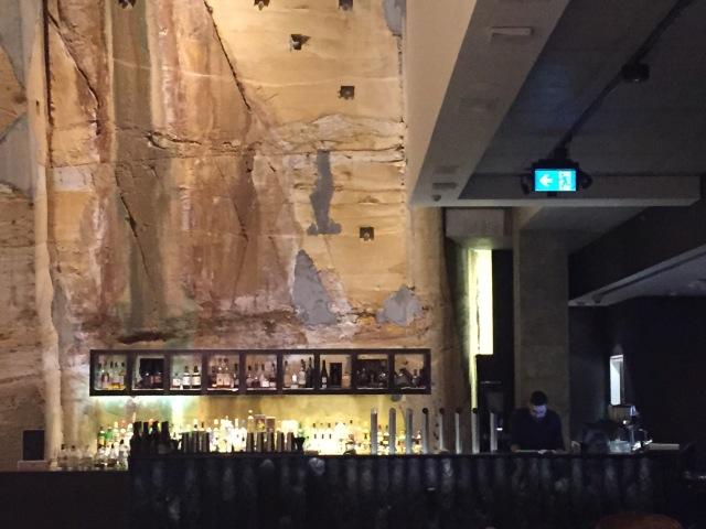 mona hobart, visit tasmania, travel australia, midlife travel, being fiftysomething