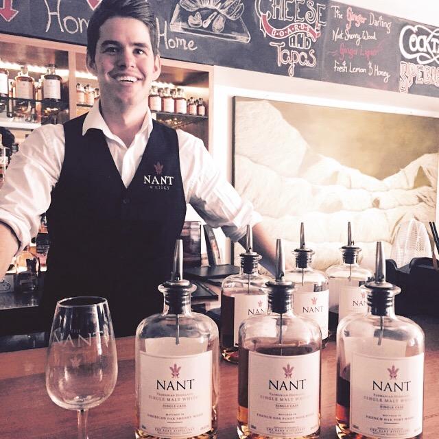 mona hobart, visit tasmania, travel australia, midlife travel, being fiftysomething, nant whisky, single malt