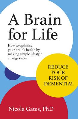 a brain for life, dementia, alzeimers, health australia, being fifty-something, boomers, midlife health