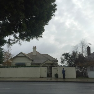 subdivision geelong, property geelong, midlife, downsizing, being fifty-something