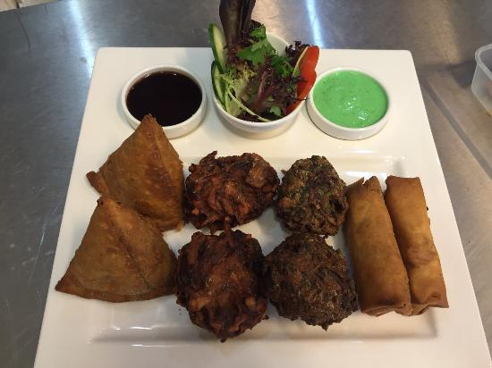 Tandoori Cuisine and Bar Geelong, entertainment book Geelong, dining, being fifty something, midlife, frugal living