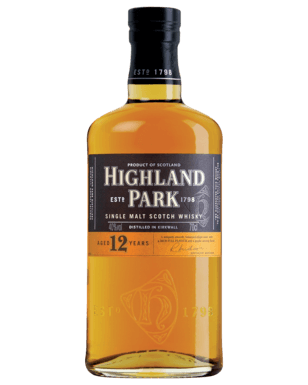 highland park single malt, single malt whisky, scotch whisky, longevity, whisky tasting, geelong, scotch whisky