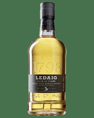 ledaig, single malt whisky, scotch whisky, longevity, whisky tasting, geelong, scotch whisky